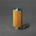 CR Series - Filter element (Cellulose)