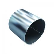 標準型自潤軸承 (黑色)