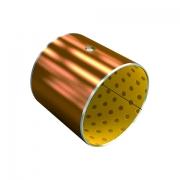 標準型自潤軸承