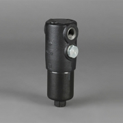 AP Series -  Hydraulic Filter Assembly for High Pressure