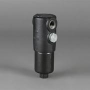 AP 系列 - 高壓配管式過濾器