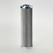 AP 系列 - 高壓過濾網