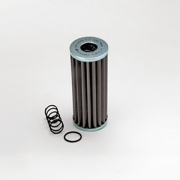 CR Series - Filter element (Wire Mesh)