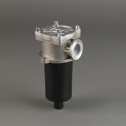 FIO Series - Hydraulic Filter Assembly